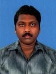 S. Sibi Raj