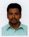 M.Ashik