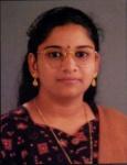 Anandhi Girish