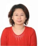 YI CHIN LEE