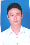 Hong Bao Thai