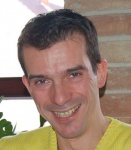 Viktor-Horvath