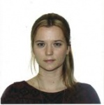 Tanja Vukovic