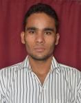 Jetendra Gusain