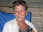 Susan Melynk