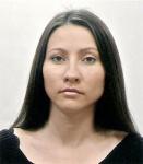 Nadejda Zeldman