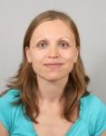 Stanka Kostadinova