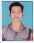 Abhijith.S.