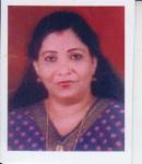 Chithra Kishoor