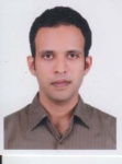 Mithun Rajan