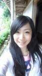 Sormer, Hung Yu-Ling