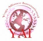 YAI Emblem small