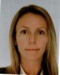 Caroline Barron