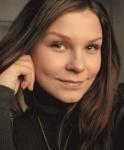Vilma Heikkila