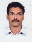 Nishad Kumar. R.