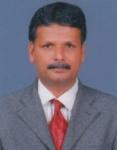 Prabodh Kumar