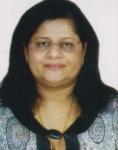 Sarala Nair
