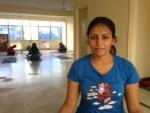 Neha Wadhwani