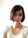 Elena Sadovaya