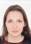 Natalia  Solntseva
