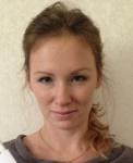 Marina Kochneva