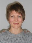 Galina Zolotih