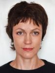 Ekaterina Kozhukhova