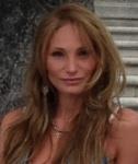 Natalia Rykova