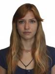 Nataliya Shevchuk