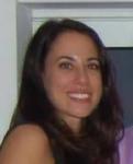 Krista Callus