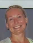 Joanna Agnieszka Stepien