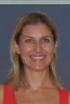 Elisa Camilleri