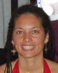 Cindy Rose Rivera