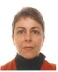 Grazia Conte