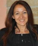 Alessandra MIccinesi