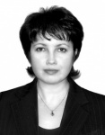 Dzuba Elena