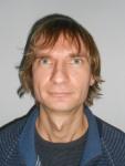 Pavel Shazhko