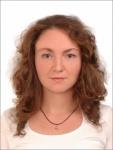 Shutova Olga