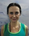 TATIANA OREKHOVA