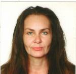 michaela esterkova
