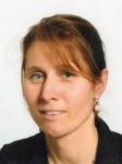 Dr. Michaela Schulz