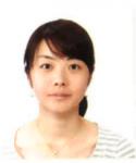 Satoko Okada