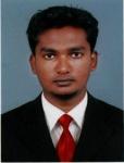 Kiran Babu S