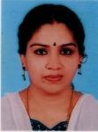 Lekshmi Jayakumar