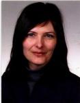 Petra Baumann