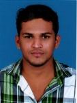 Shinu Abdulmajeed Reena