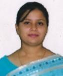 Subhra Sarika Dash