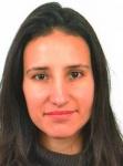 Paulina Eslava Suesca