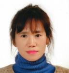 Eun Jung Kim