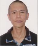Yasuhiro Ideguchi